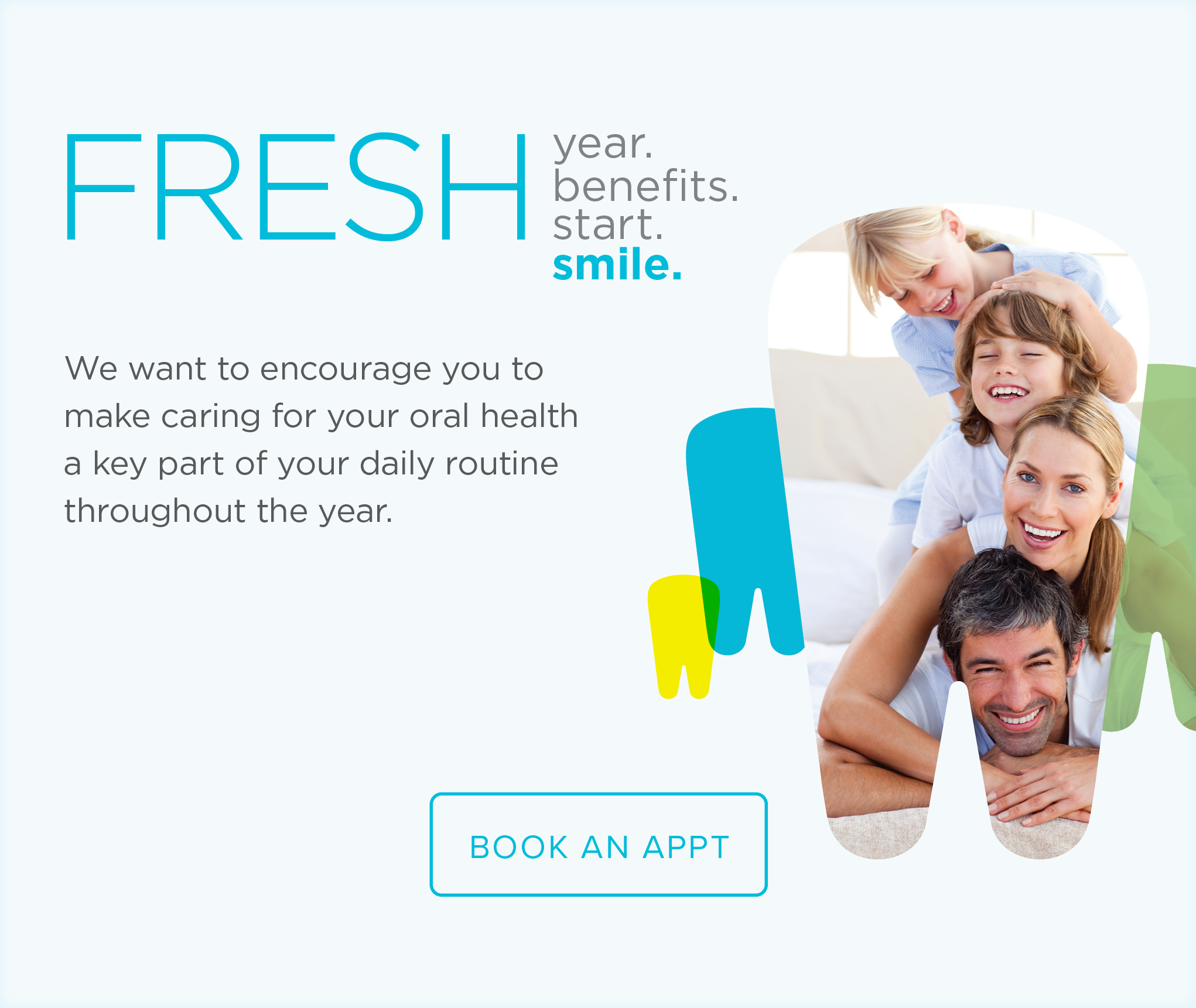 West Covina Dental Group and Orthodontics - Make the Most of Your Benefits